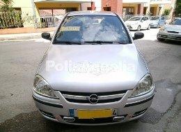 Opel Corsa 1000CC 1000cc Άλλο