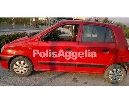 Hyundai Atos PRIME 999cc Άλλο