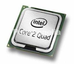 Software & Hardware
