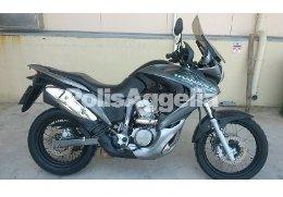 Honda XL 700V Transalp 700cc On / Off