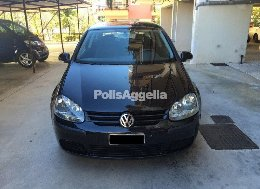 VW Golf FSI 1.4 1400cc Άλλο