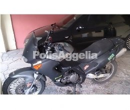 Aprilia PEGASO-650 650cc On / Off