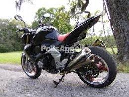 Keeway 125cc 125cc Άλλο