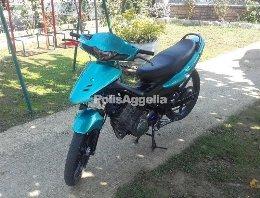 Suzuki Fx 125cc Άλλο
