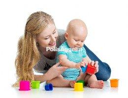 Baby Sitters Ζήτηση