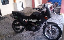 Aprilia Pegaso 650 650cc On / Off