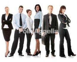 Πωλητές - Υπεύθυνοι πωλήσεων. Εργασία Προσφορά
