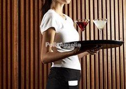 Σερβιτόρος - Σερβιτόρα. Eργασία Προσφορά