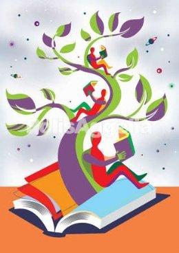 Ιδιαίτερα Μαθήματα - Φροντιστήρια. Εργασία Ζήτηση