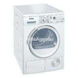 Λευκές Ηλεκτρικές Συσκευές