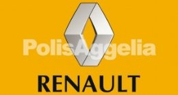 Renault Twingo 1200cc Άλλο