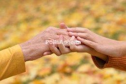 Φύλαξη Ηλικιωμένων Προσφορά