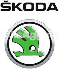 Skoda felicia 1300cc Λιμουζίνα / Sedan