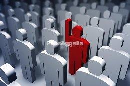 Πωλητές - Υπεύθυνοι πωλήσεων Προσφορά