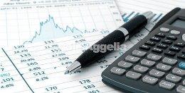Λογιστικά & Οικονομικά Ζήτηση