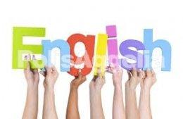 Ξένες Γλώσσες Προσφορά