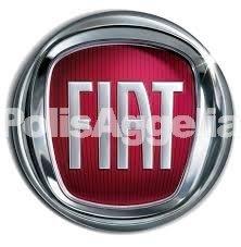 Fiat Panda 1400cc Κομπάκτ