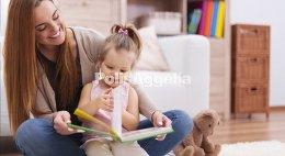 Baby Sitters Προσφορά