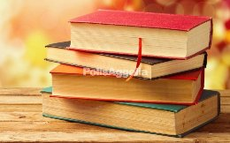 Ιδιαίτερα Μαθήματα - Φροντιστήρια Προσφορά