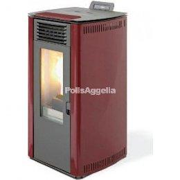 Συστήματα Θέρμανσης