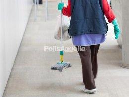 Καθαρισμοί Κατοικιών - Επαγγελματικών Χώρων Προσφορά