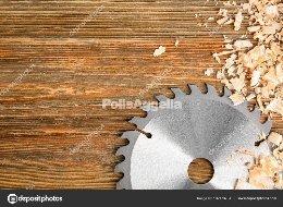 Μηχανήματα - Εργαλεία