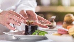 Μάγειρας - Ζαχαροπλάστης Ζήτηση