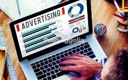 Διαφήμιση & Μάρκετιγκ Προσφορά