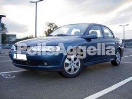 Opel Vectra 1800cc Λιμουζίνα / Sedan