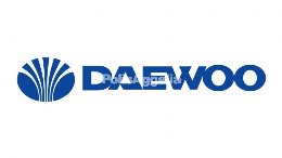 Daewoo Lanos 1400cc Άλλο