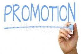 Διαφήμιση & Μάρκετιγκ Ζήτηση