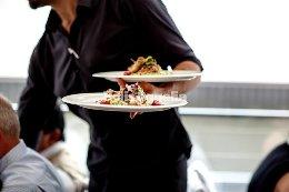 Προσωπικό Εστιατορίου / Kαφετέριας Ζήτηση