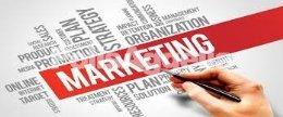 Πωλητές - Υπεύθυνοι πωλήσεων Ζήτηση