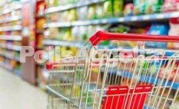 Πωλητές - Εμποροϋπάλληλοι Προσφορά