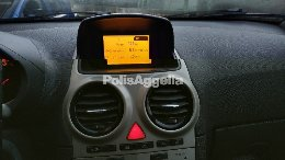 Opel Corsa D 1.3 CDTI Diesel 90ps FULL EXTRA 1242cc Κομπάκτ