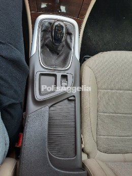 Opel Insignia 1800cc Λιμουζίνα / Sedan