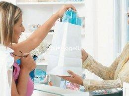 Πωλητές - Εμποροϋπάλληλοι Ζήτηση