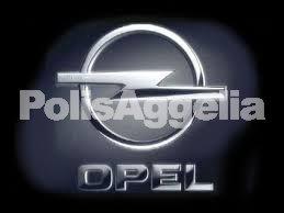 Opel Opel Astra 1600cc Άλλο
