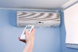 Θέρμανση & ψύξη
