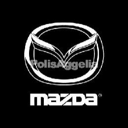 Mazda 6 1800cc Λιμουζίνα / Sedan