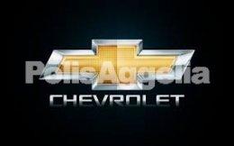 Chevrolet Matiz 800cc Άλλο
