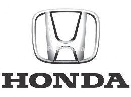 Honda ASTREA GRAND 100cc Παπί