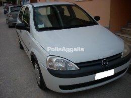 Opel corsa  1000cc Άλλο