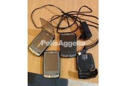 Tablet & Gadgets