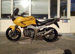 Yamaha TDM 900 900cc Sport Touring